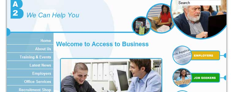 access-to-business