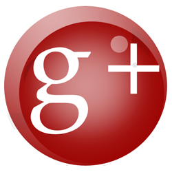 FraggleWorks on Google+