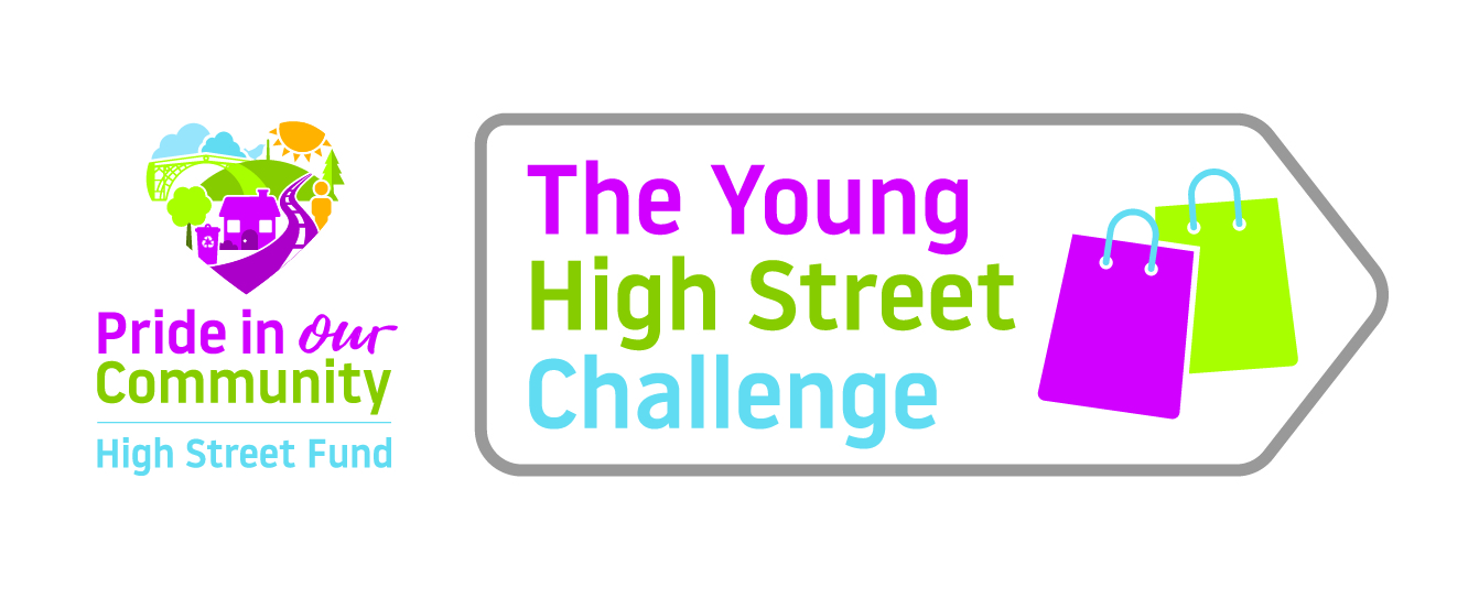 Young-High-Street-Challenge