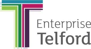 Enterprise Telford
