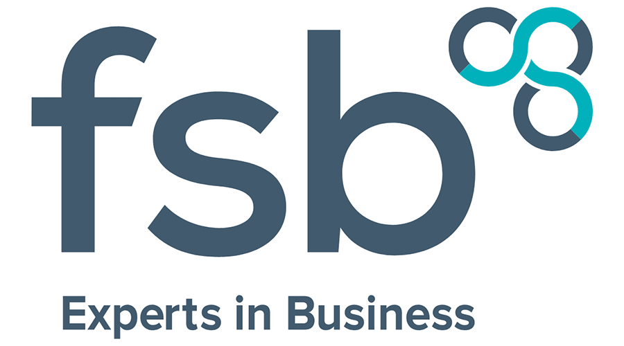Federation of Small Businesses - FSB