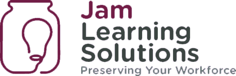 JAM Learning Solutions
